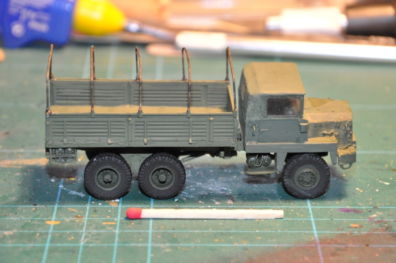 berliet gbc8kt  1/72 adv mini version transport de troupe... Dsc_0330