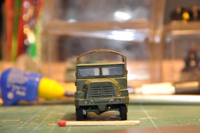 berliet gbc8kt  1/72 adv mini version transport de troupe... Dsc_0331