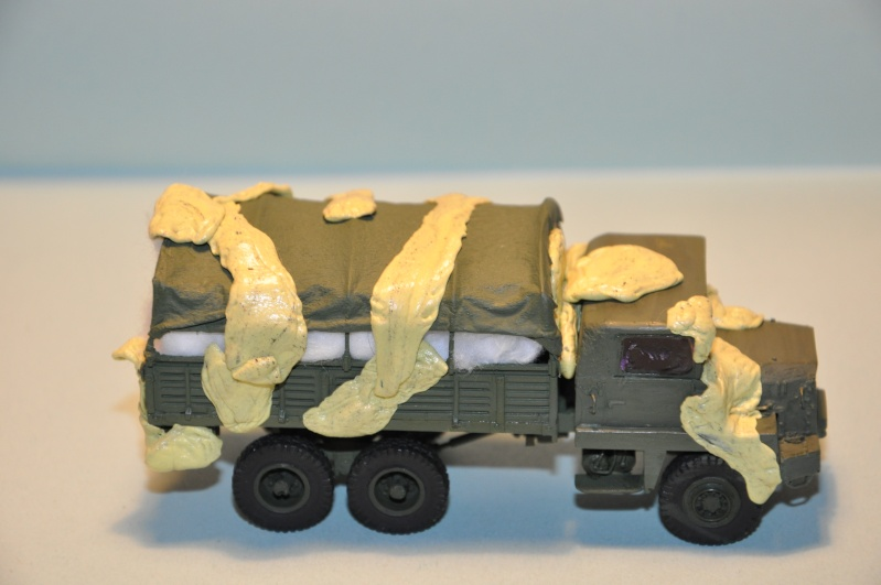 berliet gbc8kt  1/72 adv mini version transport de troupe... - Page 2 Dsc_1415