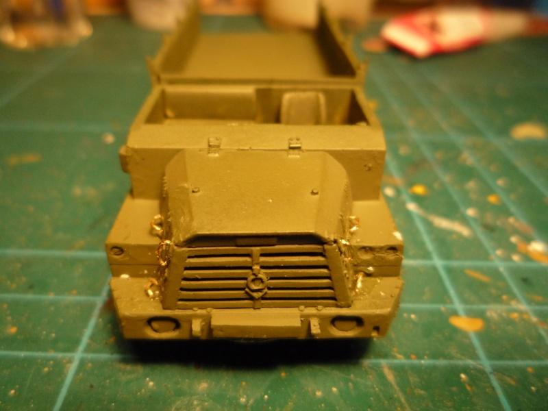 berliet gbc8kt  1/72 adv mini version transport de troupe... P1020810