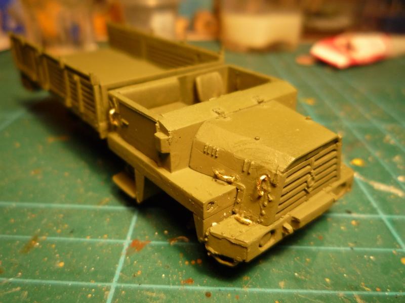 berliet gbc8kt  1/72 adv mini version transport de troupe... P1020811
