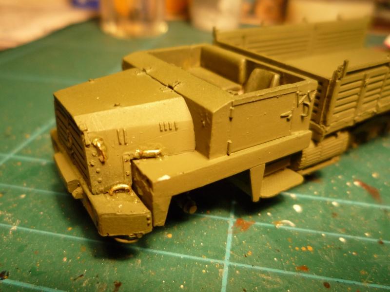berliet gbc8kt  1/72 adv mini version transport de troupe... P1020812