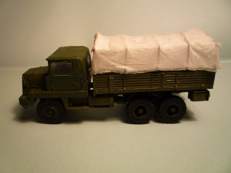 berliet gbc8kt  1/72 adv mini version transport de troupe... - Page 2 P1040531