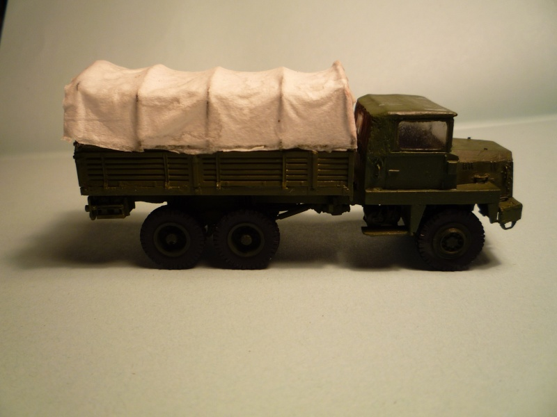 berliet gbc8kt  1/72 adv mini version transport de troupe... - Page 2 P1040532