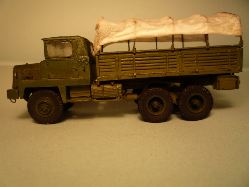 berliet gbc8kt  1/72 adv mini version transport de troupe... - Page 2 P1040536