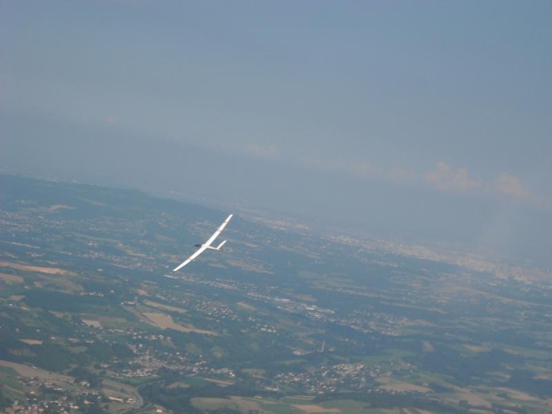 Quelques photos depuis un planeur Dscn0015