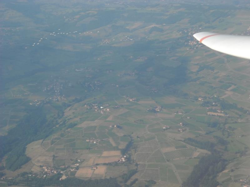 Quelques photos depuis un planeur Dscn0016
