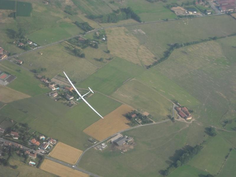 Quelques photos depuis un planeur Dscn0018
