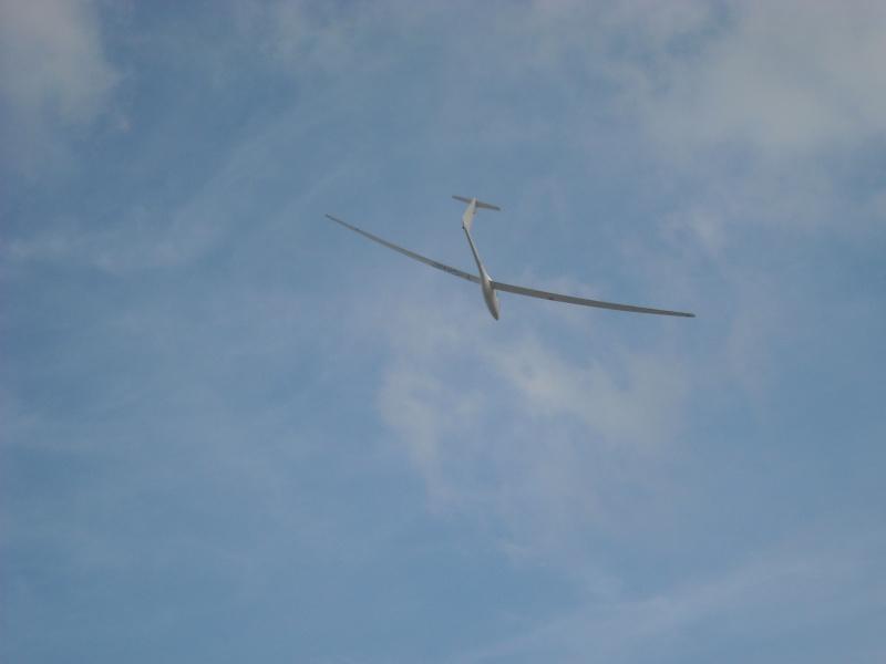 Quelques photos depuis un planeur Dscn0019