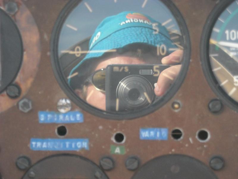 Quelques photos depuis un planeur Dscn0020