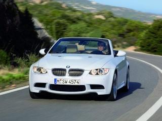 BMWFANS - BMW Fanatics - BMWFANS.fr