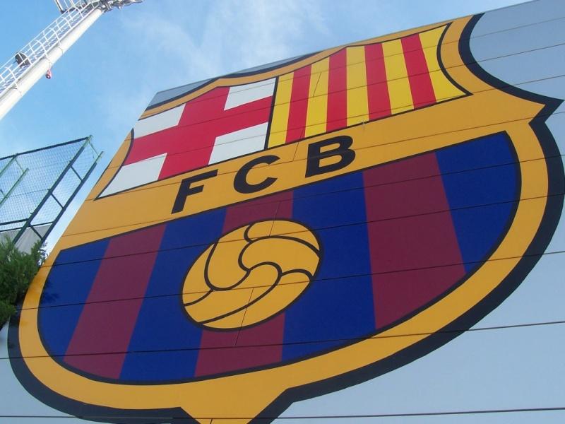 Les Catalans du FC Barcelona six coupes sur six par MARC-SABATES.COM - Page 2 100_2711