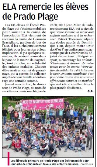 ILS FONT HONNEUR A LA NATURE HUMAINE  - Page 2 1_bmp24