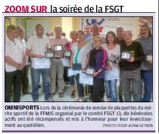 FSGT Fédération sportive et gymnique du travail /  FOOT ENTREPRISE EN PROVENCE  - Page 3 1b_bmp13