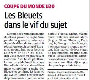 """LES BLEUETS.... U 20... CA C""""  EST DU SERIEUX  - Page 3 20a_bm12"""