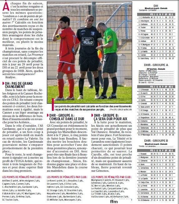 LIGUE DE MEDITERRANEE DE FOOTBALL  - Page 11 2_bmp17
