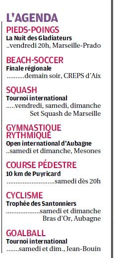 SPORTS DES CLUBS DE  MARSEILLE OU DE SA PERIPHERIE ........... - Page 3 2_bmp36