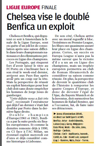 EUROPA LIGUE - Page 7 33_bmp10