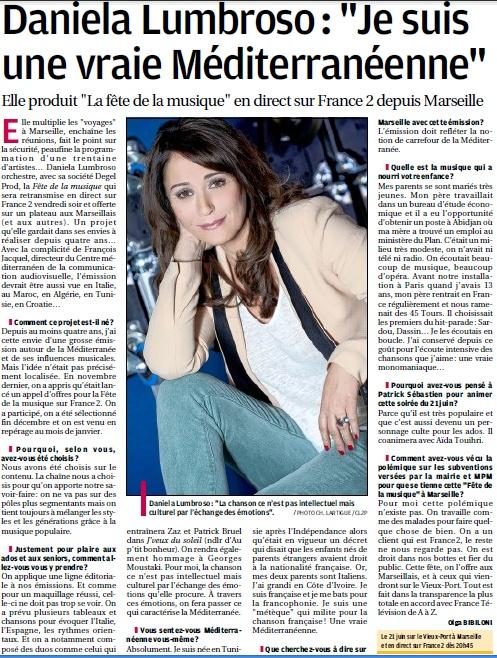 LA POPULATION MEDITERRANEENNE - Page 11 33_bmp13