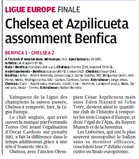 EUROPA LIGUE - Page 7 39_bmp10