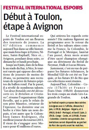 LIGUE DE MEDITERRANEE DE FOOTBALL  - Page 11 3_bmp18