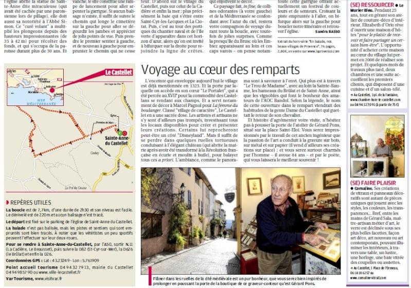 GEOGRAPHIE ET FLORE  MEDITERRANEENNE  ............ - Page 7 51_bmp15