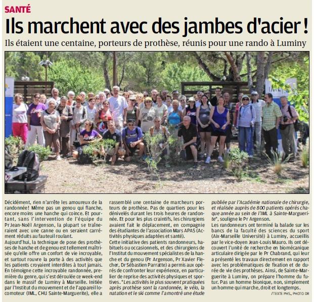 ILS FONT HONNEUR A LA NATURE HUMAINE  - Page 2 56_bmp14