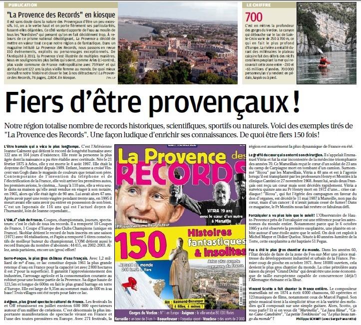 LA POPULATION MEDITERRANEENNE - Page 11 60_bmp12