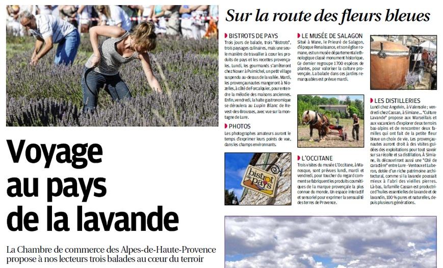 IL ETAIT UNE FOIS ..VALENSOLE - Page 3 60_bmp20
