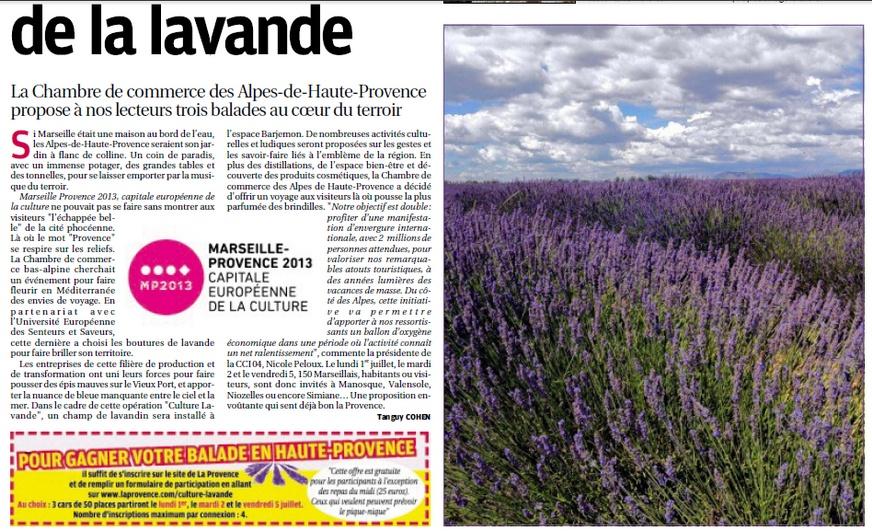 IL ETAIT UNE FOIS ..VALENSOLE - Page 3 60a_bm12