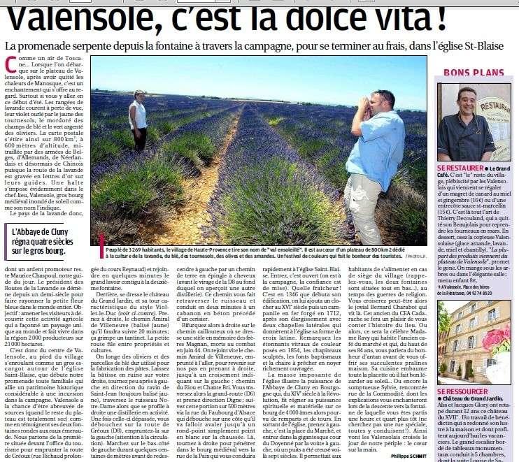 IL ETAIT UNE FOIS ..VALENSOLE - Page 3 60c_bm10