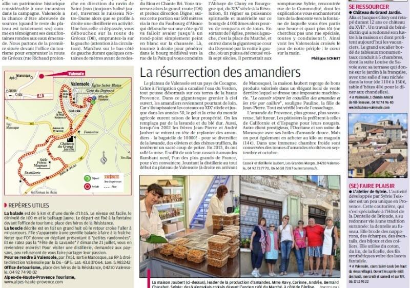 IL ETAIT UNE FOIS ..VALENSOLE - Page 3 60d_bm10