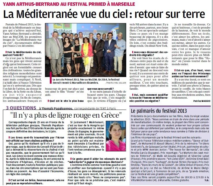 LA POPULATION MEDITERRANEENNE - Page 11 61_bmp21