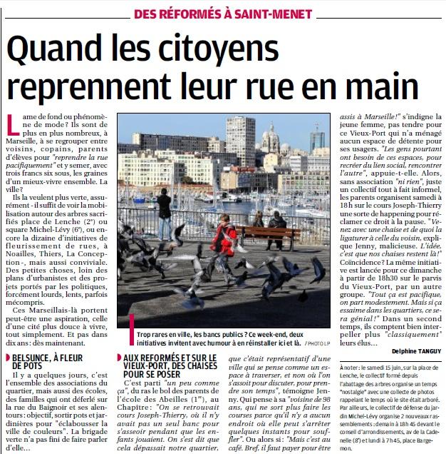 ILS FONT HONNEUR A LA NATURE HUMAINE  - Page 2 62_bmp11