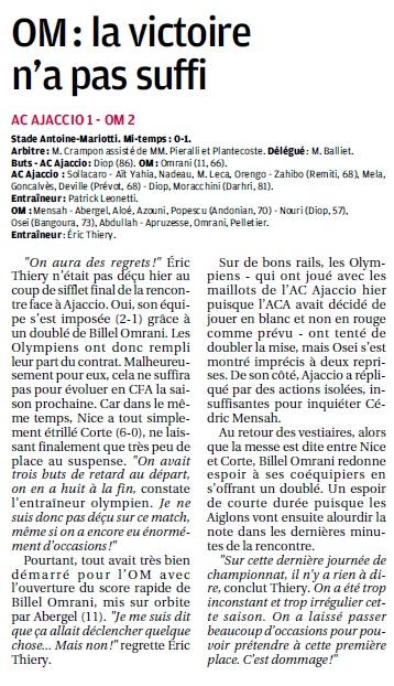 MATCHS DE LA RESERVE OLYMPIENNE - Page 39 8e_bmp10