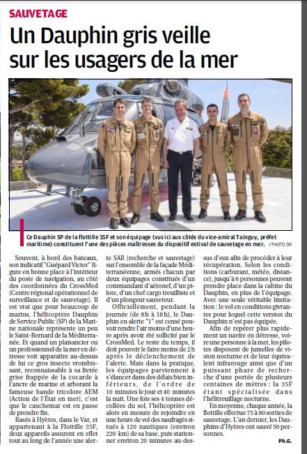 ILS FONT HONNEUR A LA NATURE HUMAINE  - Page 2 96_bmp10