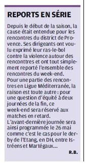 LIGUE DE MEDITERRANEE DE FOOTBALL  - Page 11 Copie_14