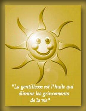 domenico belli Gentil10