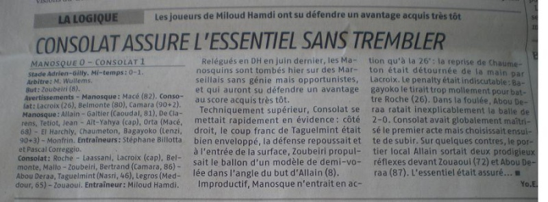 ALADIN ETAIT LA : MARSEILLE, QUARTIERS NORD CONSOLAT Imgp7913