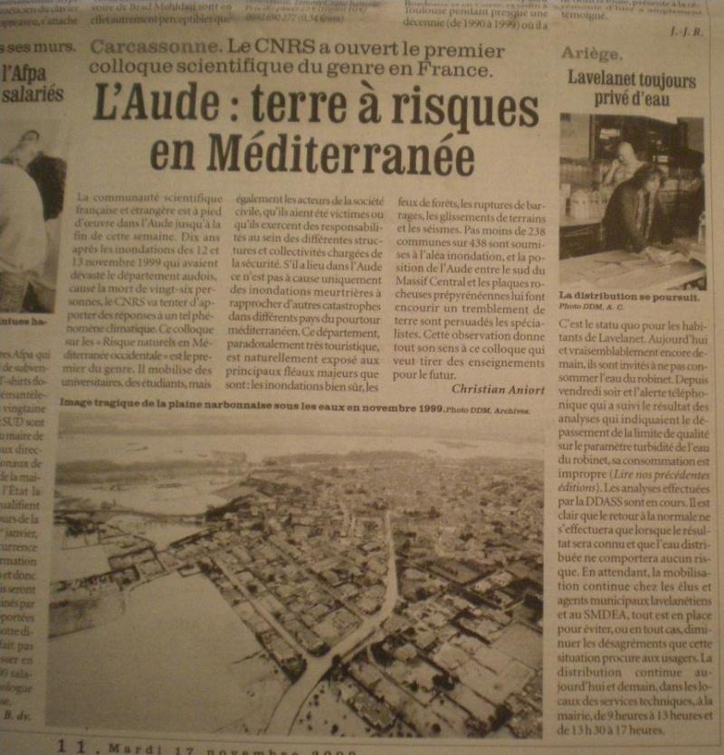 GEOGRAPHIE ET FLORE  MEDITERRANEENNE  ............ - Page 2 Imgp8720
