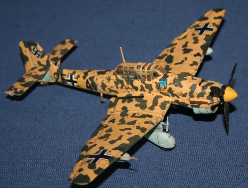 "GB "" Bombardiers 39-45"" Img_6818"