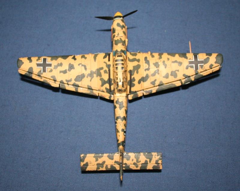 "GB "" Bombardiers 39-45"" Img_6819"
