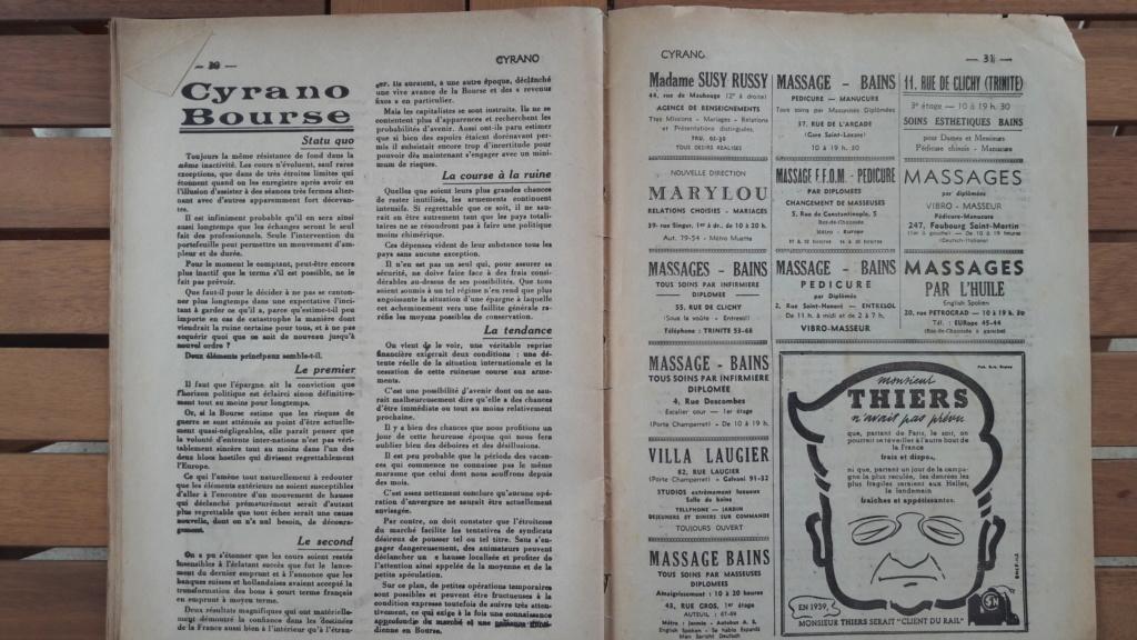 Correspondance coloniale 14.18 et journaux 40 20181023