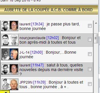 [LES PORTS MILITAIRES DE MÉTROPOLE] Mouvements de Bâtiments dans la rade de Toulon - Page 4 Captur10