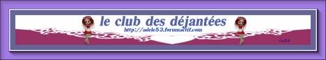 Magie blanche et Spiritisme - Portail 29797010