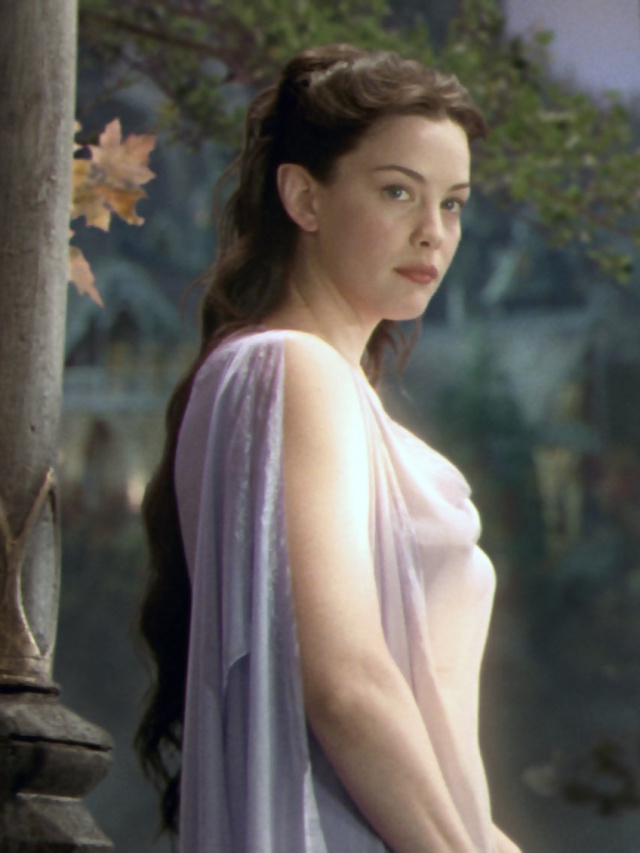Les plus belles robes vues à l'écran - Page 2 Tumblr11