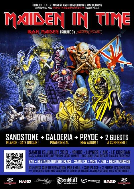 GALDERIA Concerts 37627810
