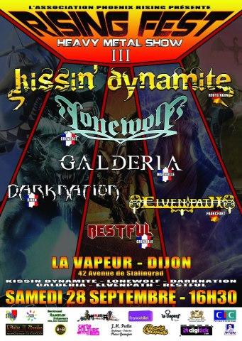 GALDERIA Concerts 60154310
