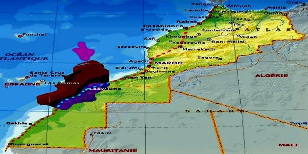 Combien coute le F16 Marocain qui a bouleversé l'etat major Espagnol! Carte_10