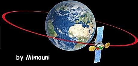 F16 a 100 milliards, fregate fremm a 500 milliards, le satellite a 500 milliards Satell10